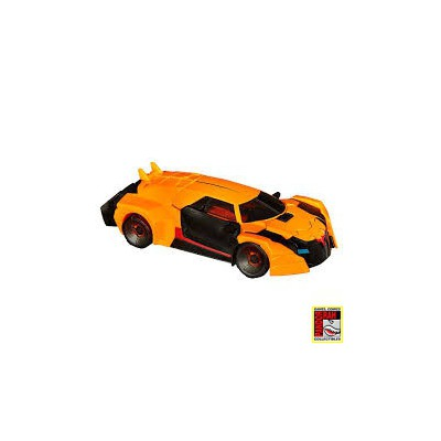 Tranformers Robots In Disguise Series 1 Autobot Drift