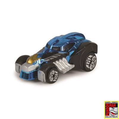 Transformers Robots In Disguise Series 1 Power-Up Grimlock