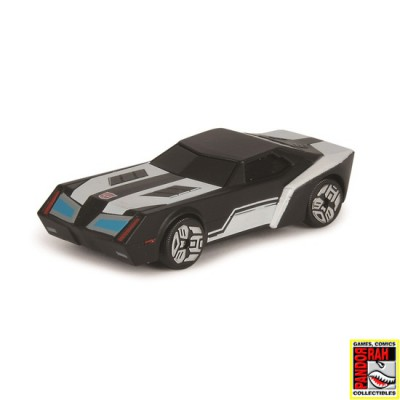 Transformers Robots In Disguise Series 1 Stealth Bumblebee