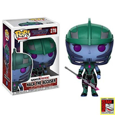 Pop! Vinyl Guardians Of The...