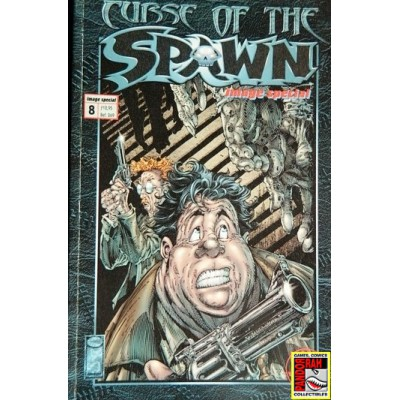 Curse Of The Spawn 1998-8