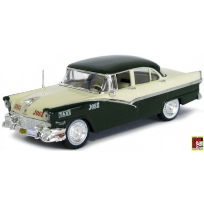 Atlas 1956 Ford Fairlane...